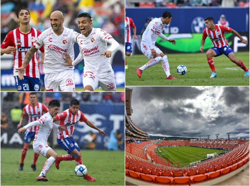 Liga MX, San Luis vs Tijuana Tvsa.jpg