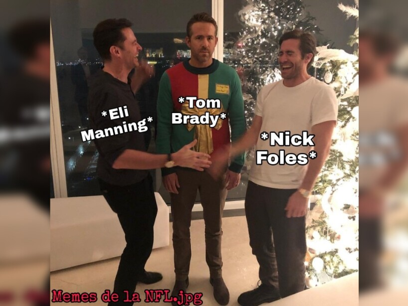 Memes semana 5 NFL8.jpg