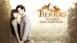 Esta semana: ¡Alejandra y Uriel están dispuestos a defender su amor!
