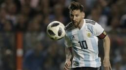Así es la lujosa vida de Lionel Messi
