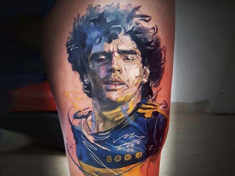 1 Maradona.jpg