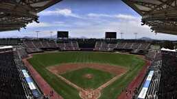 La Liga Mexicana de Beisbol anunció calendario para 2021