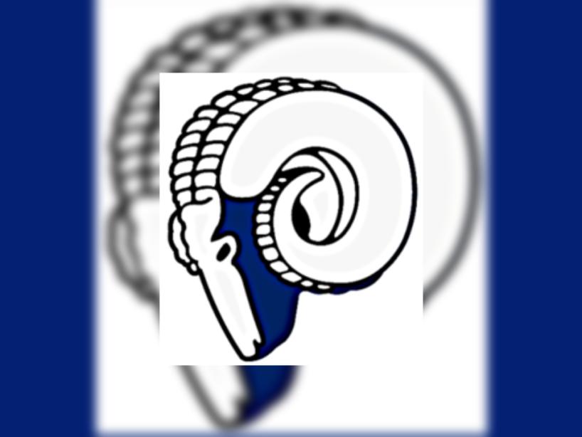 Rams 1946.png