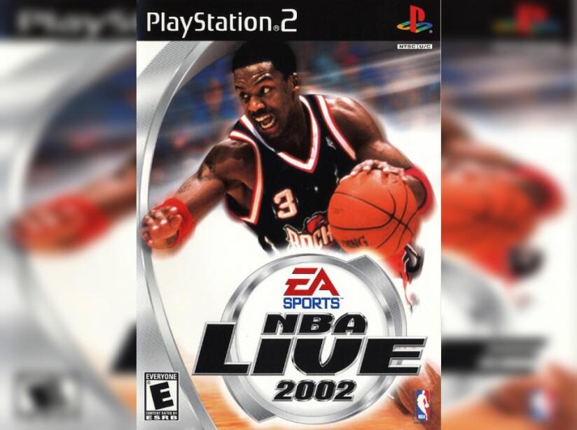 NBA Live 2002.jpg