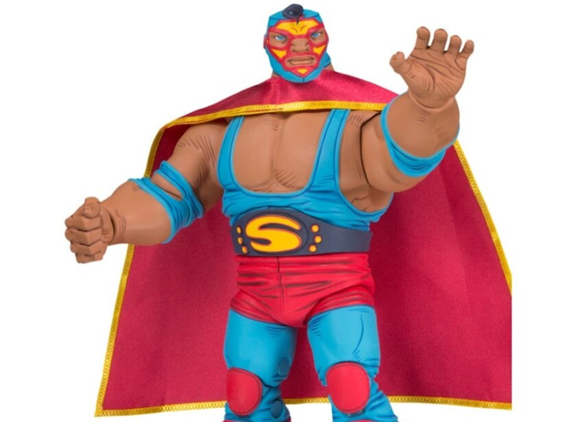 superman lucha.jpg