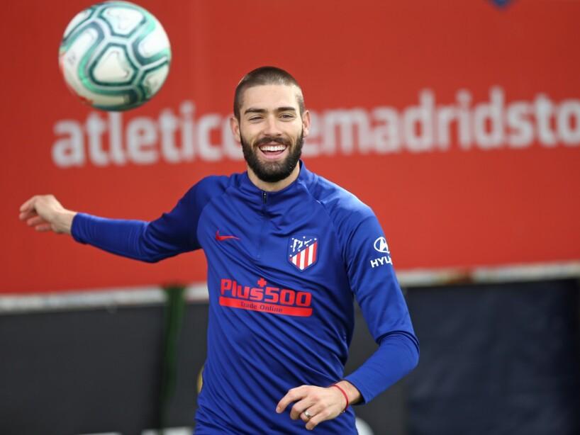 Atlético de Madrid (14).jpg