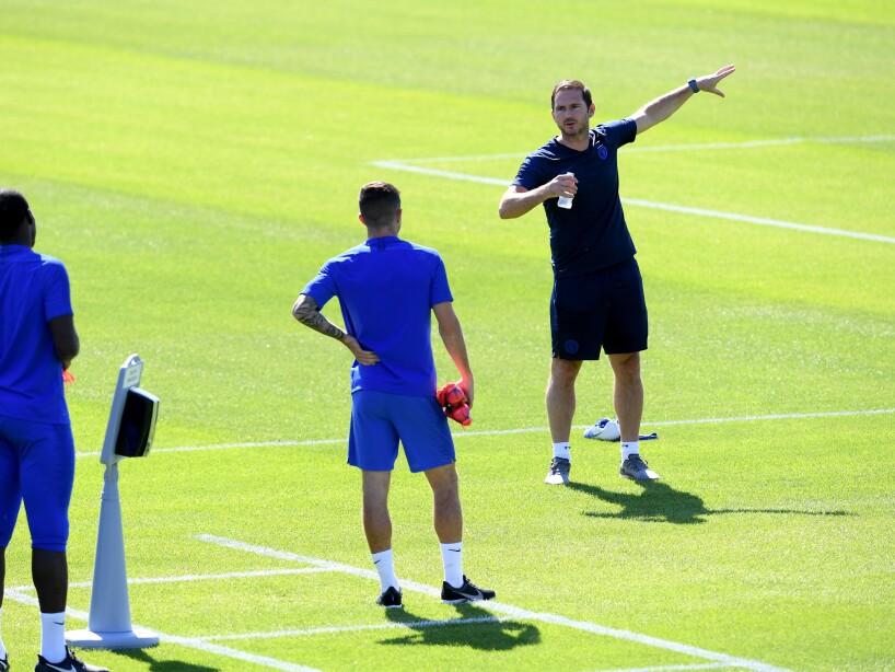 Lampard.jpeg
