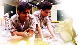 MARATÓN: Casos de inocentes culpados injustamente en 'La Rosa de Guadalupe'
