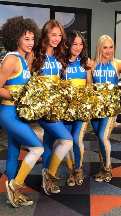 Chargers Cheerleaders 6.jpeg