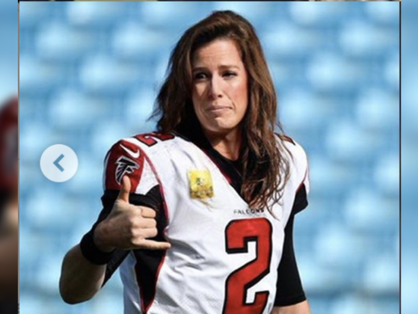 Mujeres NFL, 22.png