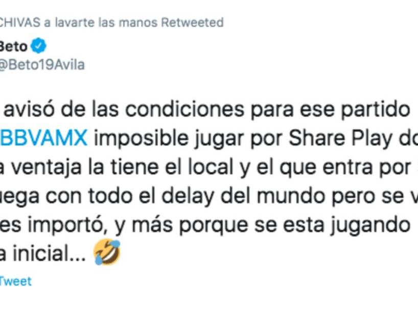 1 Chivas.jpg