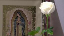La verdadera historia del viento en La Rosa de Guadalupe