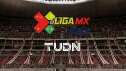 eLiga MX: Frente a frente, el poder de cada equipo