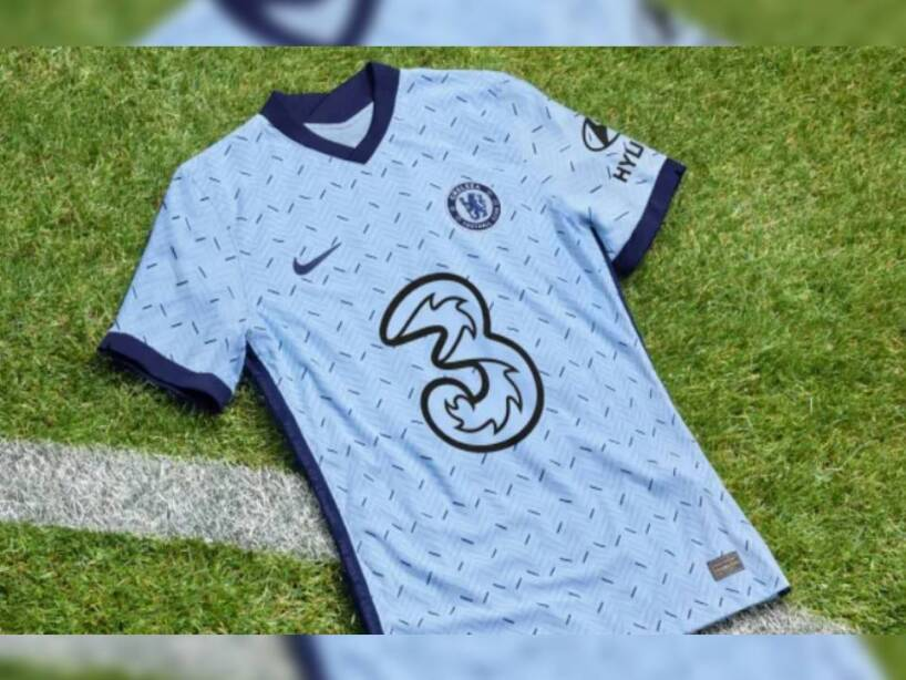 playera Chelsea.PNG