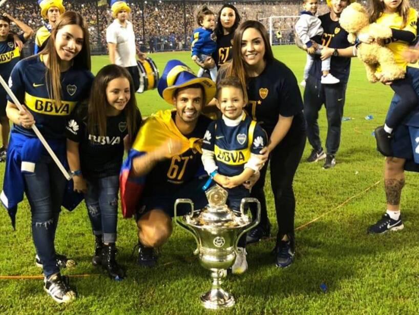 7 Copa Libertadores.jpg