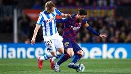 Los efectos de la piratería en el futbol español: 500 millones de euros anuales