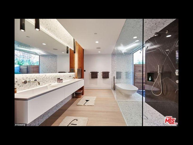 Así es la casa que Nick Jonas vendió por 6.9 millones de dólares