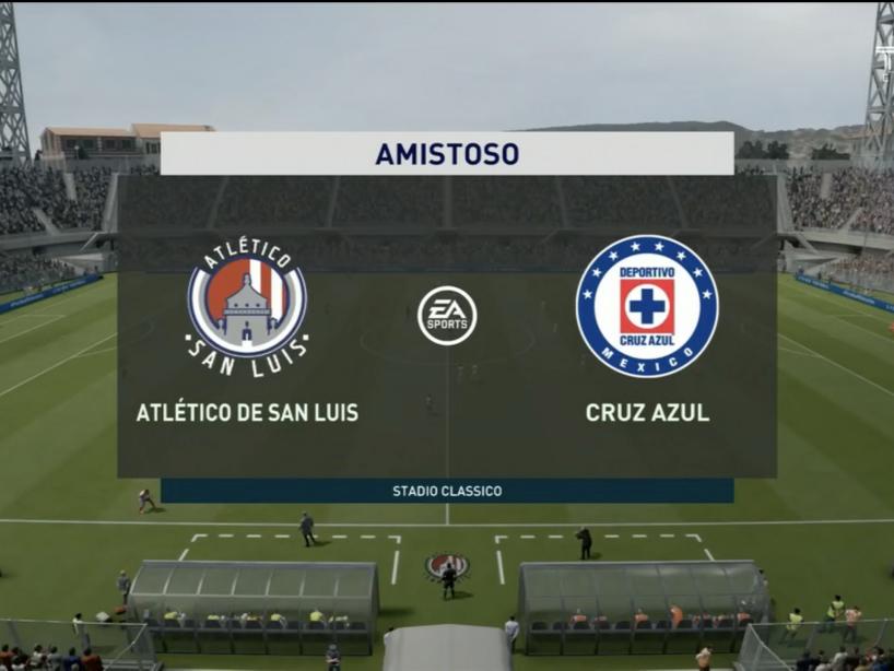 eLiga MX, San Luis vs Cruz Azul, 33.png