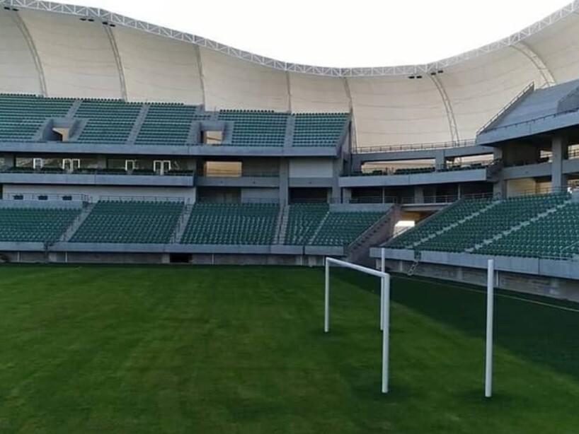 Estadio Mazatlán FC (9).jpg