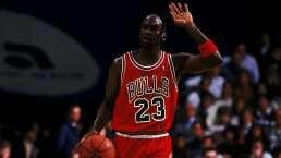 ¡Iniciaba una época! Revive el primer título de los Bulls con Jordan