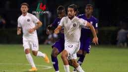 ¿Le va a costar más a Rodolfo Pizarro la MLS que la Liga MX?