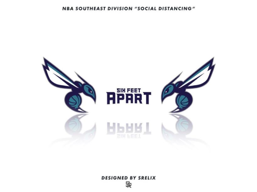 Logos NBA, 1.png