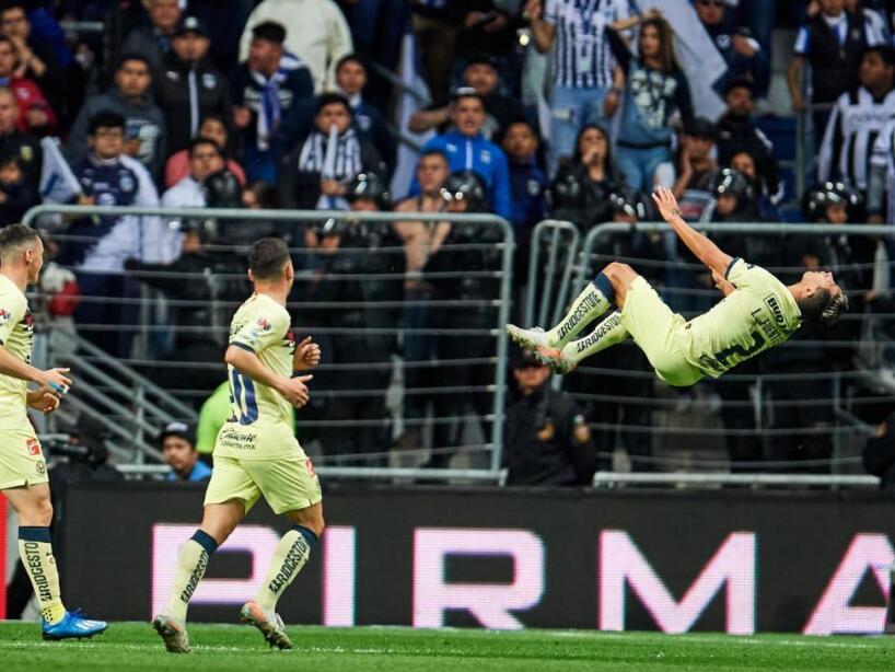 Postales Liga MX Clausura 2020 (20).jpg