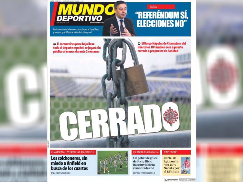 3 portadas deportes.png