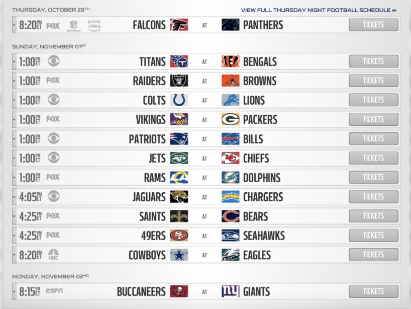 Calendario NFL, 8.png