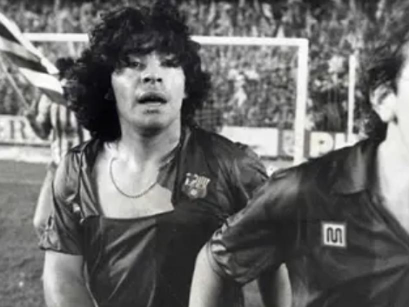 1 Maradona.png