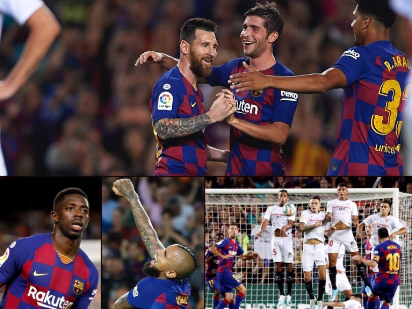 Barcelona vs Sevilla.jpg
