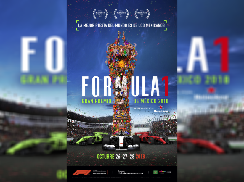 formula 1 2018.png