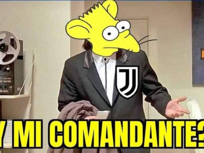 Cristiano Ronaldo memes (4).jpg