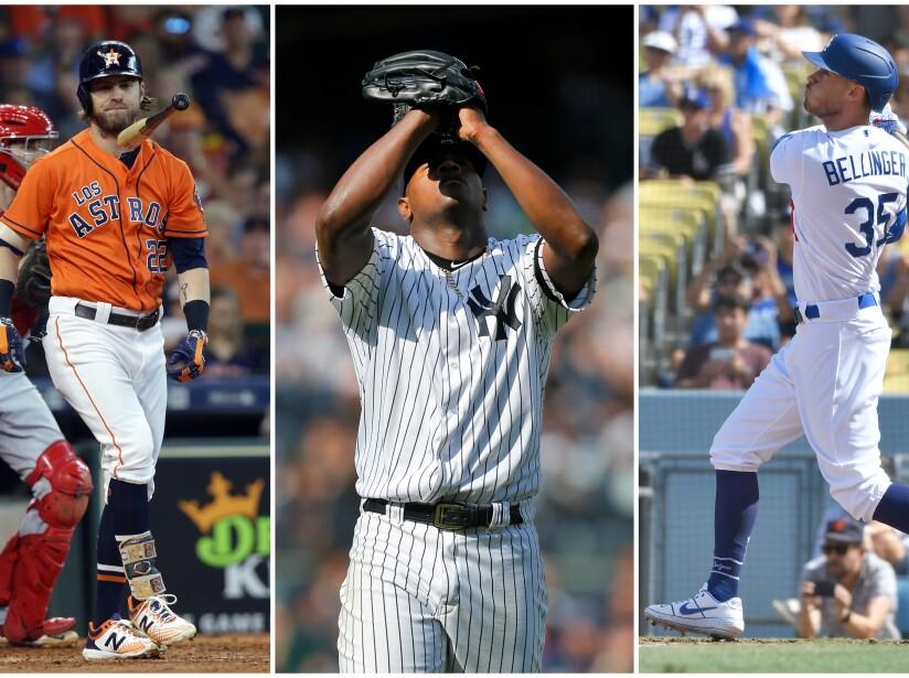 Power Ranking MLB.jpg