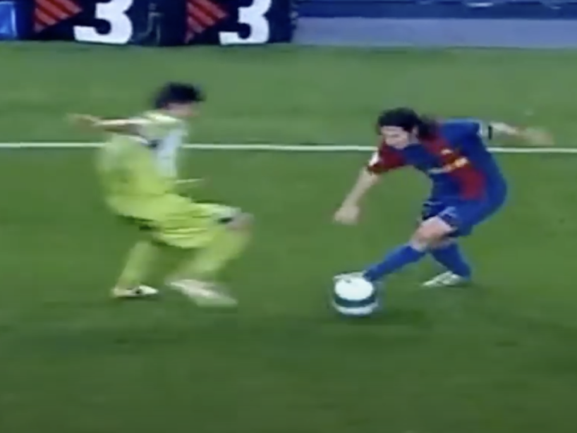 Messi vs Getafe, 23.png