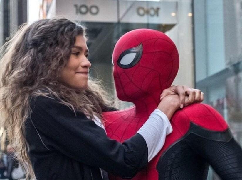 spider-man-far-from-home-escenas-post-creditos-spoilers.jpg