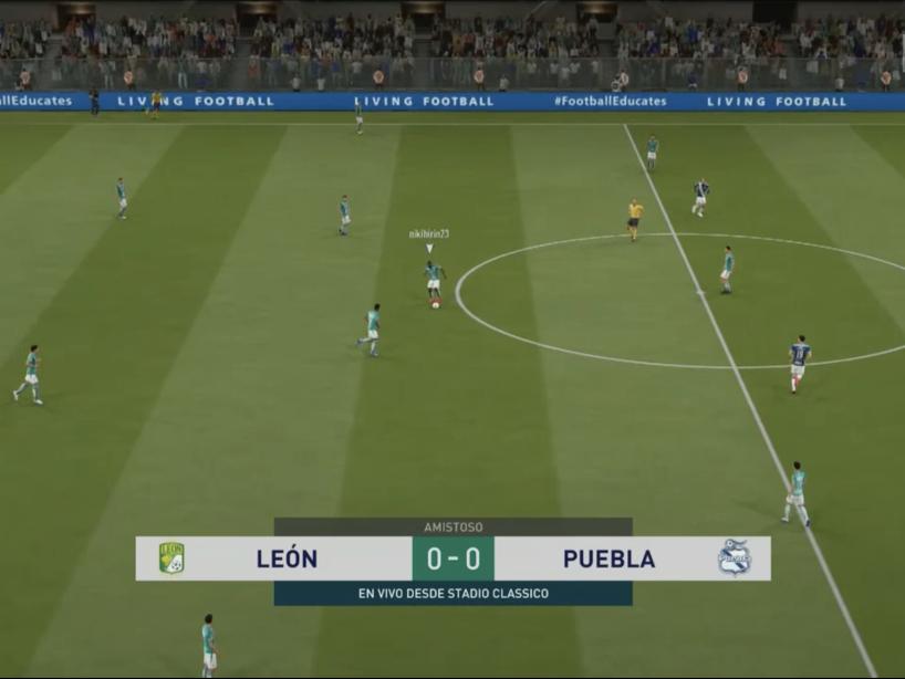 eLiga MX, León vs Puebla, 9.png
