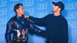 Mexicano rompe récord y gasta miles por ver Avengers: Endgame