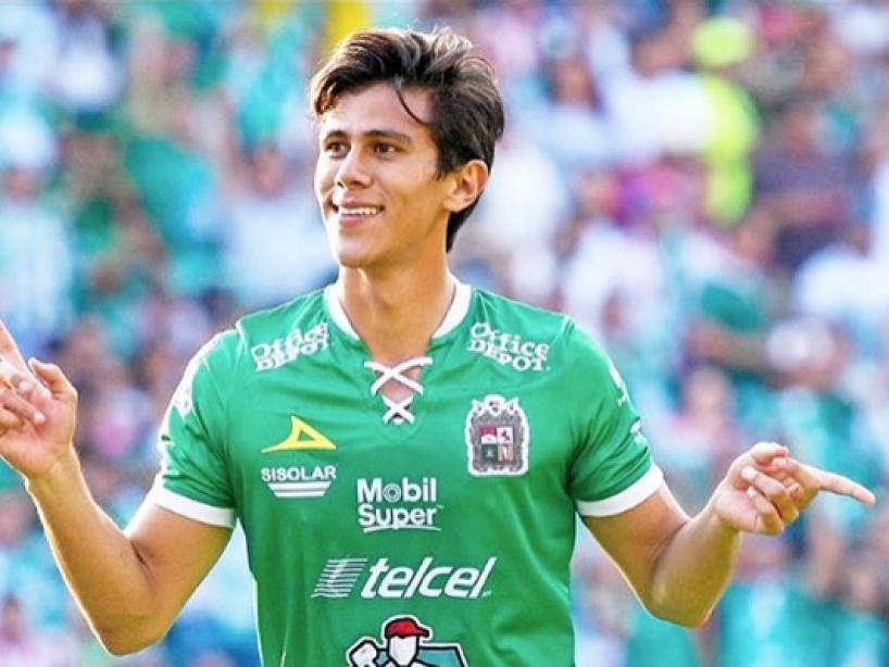 8 jj macias goleador historico liga mx.png