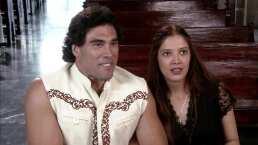Juan y Sofía están seguros