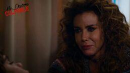 ¡Ingrid atenta contra la vida de Gabriel!