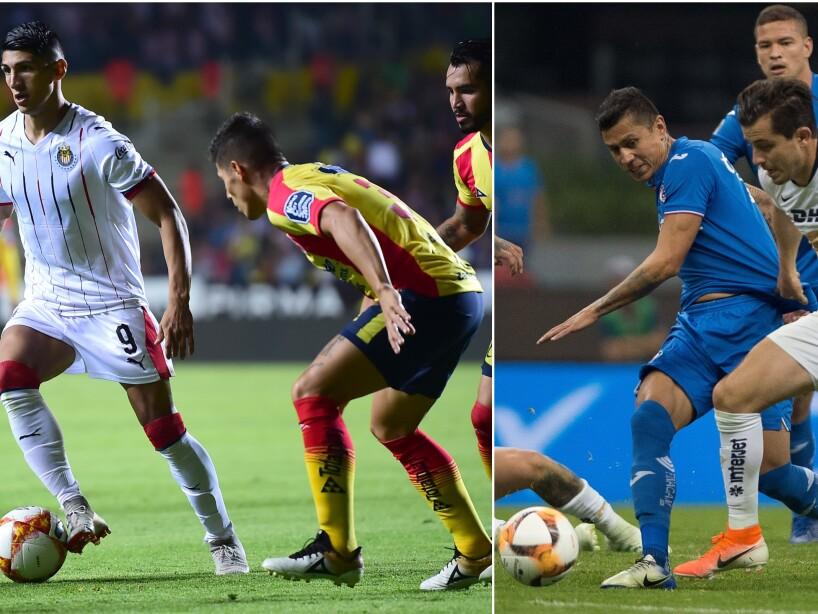 Previa Jornada 10 Liga MX.jpg