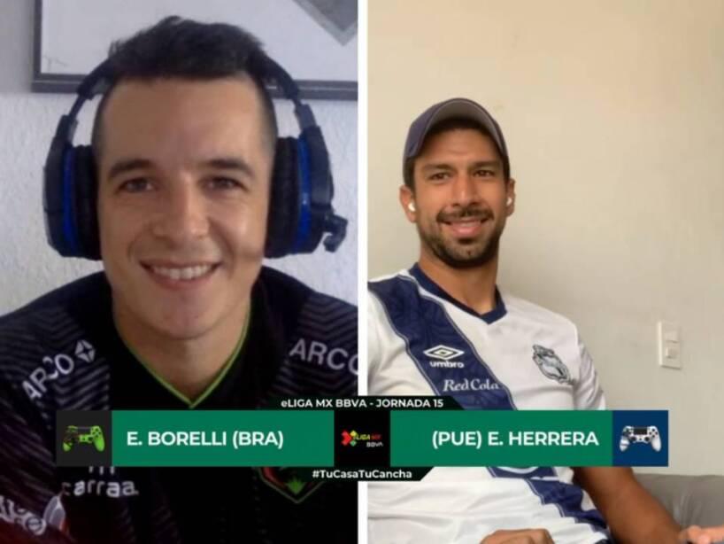 Juárez vs Puebla eLiga MX (3).jpg