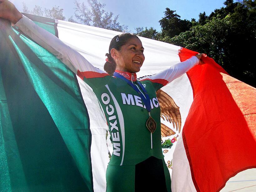 XIXGAMES-MEX-CYCLING-CONTRERAS