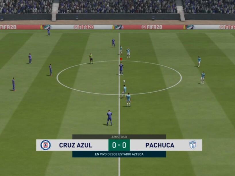 Pachuca Cruz Azul (2).jpg