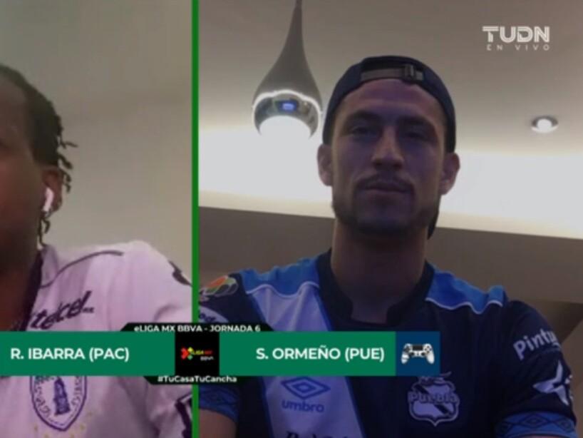 Pachuca vs Puebla eLiga MX (2).jpg