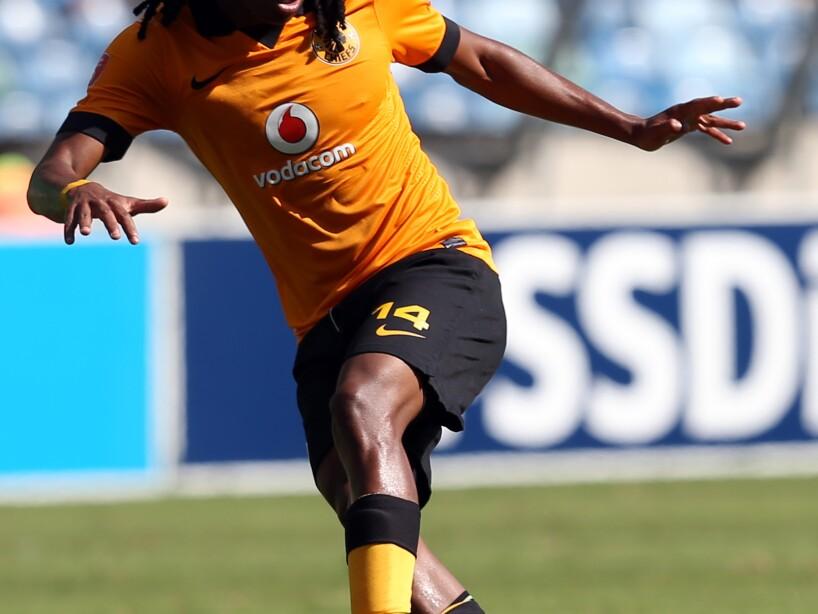 Absa Premiership: AmaZulu v Kaizer Chiefs
