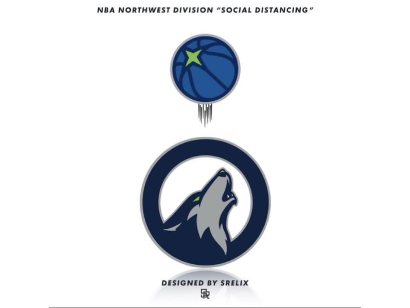 Logos NBA, 27.png