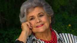 Estas son las lecciones que nos dejó Doña Mati antes de morir