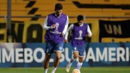Fernando Gago anuncia su adiós como jugador profesional